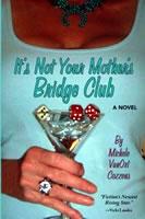 bridgeclubcover5Small