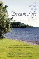 dreamlifeSmall